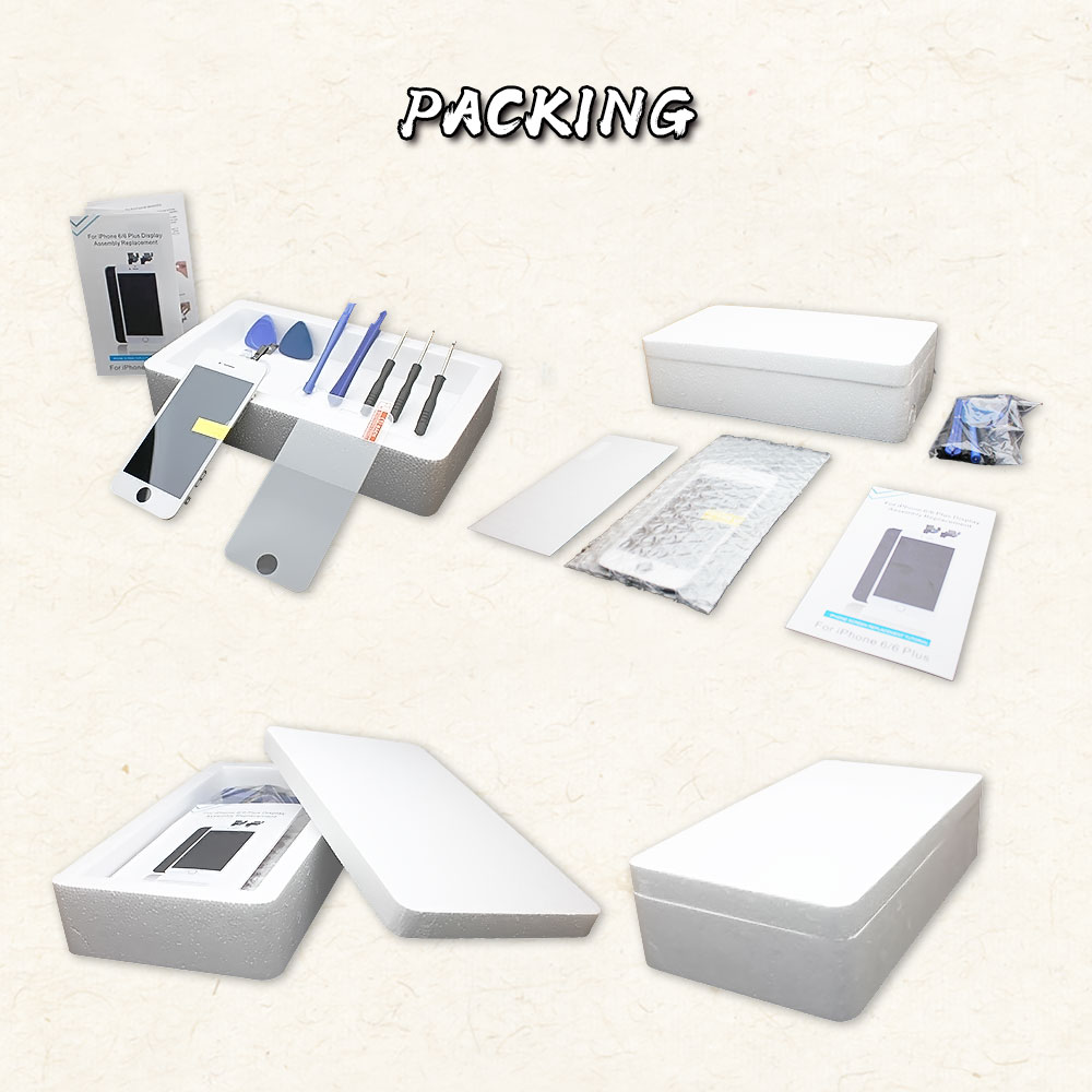 10PACKING-AND-SHIPPING1