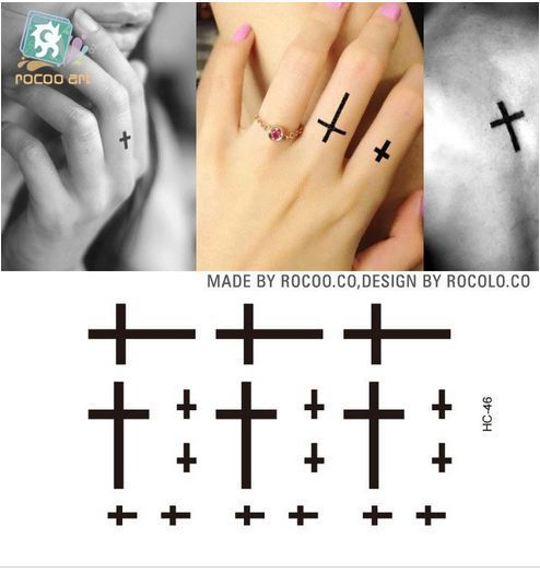 (Min Order $0.5) Temporary Tattoo Flash Gold Fake Tatto Golden Metallic Metalic Flash Tattoo Waterproof Stickers WM185
