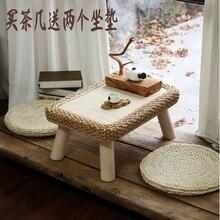 Galeria De Japan Table Por Atacado Compre Lotes De Japan Table A
