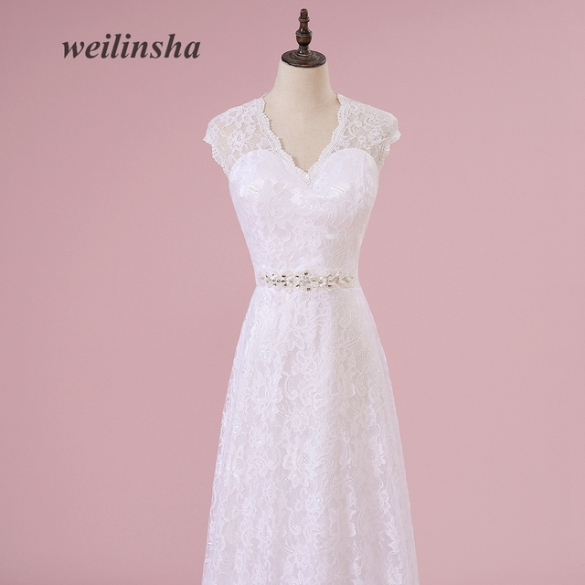 Atractivo Vestidos De Novia Derbyshire Foto - Colección del Vestido ...