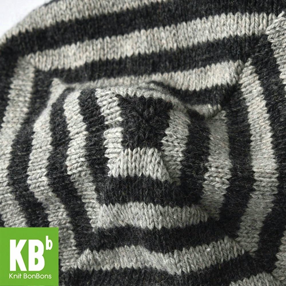 2017 KBB Spring Classic Stylish Black & Grey Men Women Adult ...