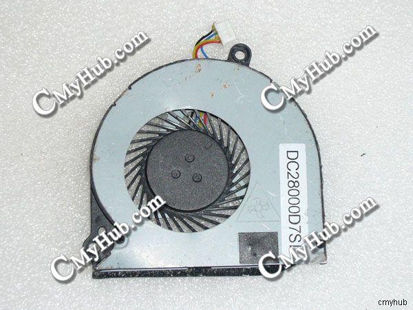 SPARES2GO Drain Pump for CDA CI250 CI350 CI360 CI850 CI950 CI960 Washing Machine 240V // 50Hz