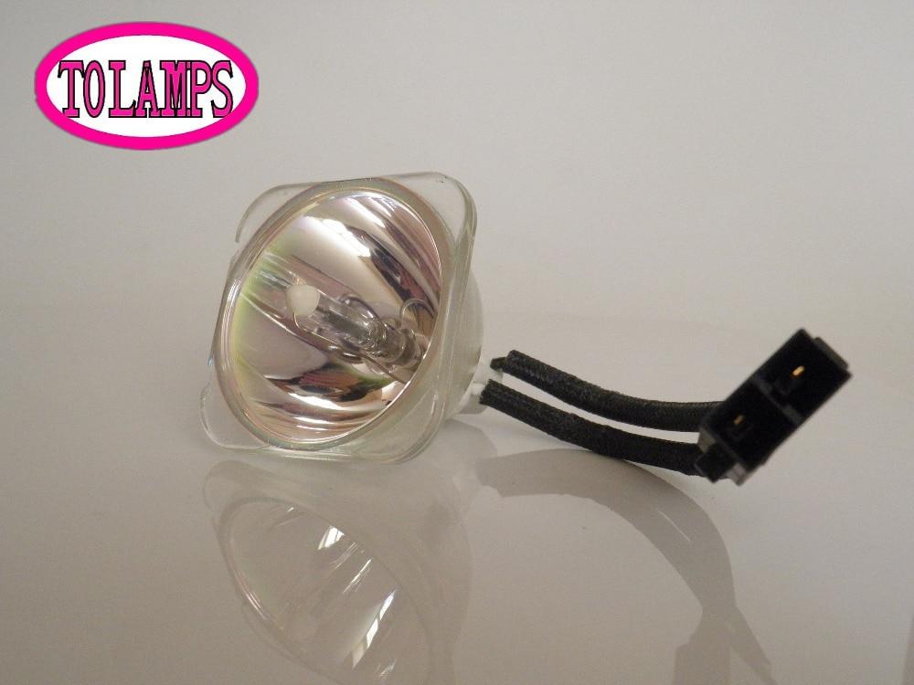 SHP135 AN-D350LP Original projector Lamp&Bulb D300XA D3010X D2500X D3510X D3550W XR-50S XR-50X wholesale полуприцеп маз 975800 3010 2012 г в