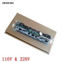 Fuser Unit Fixing Unit Fuser Assembly For HP M1522 P1505 M1120 For Canon LBP 3250 LBP3250