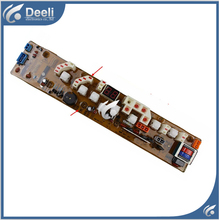 98% new Original good working for washing machine Computer board CWP072501 WI4566F motherboard on sale