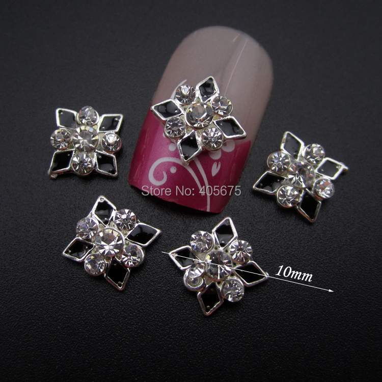 Buy rhinestones for cell phones and get free shipping on AliExpress.com 07b6fe430e5c