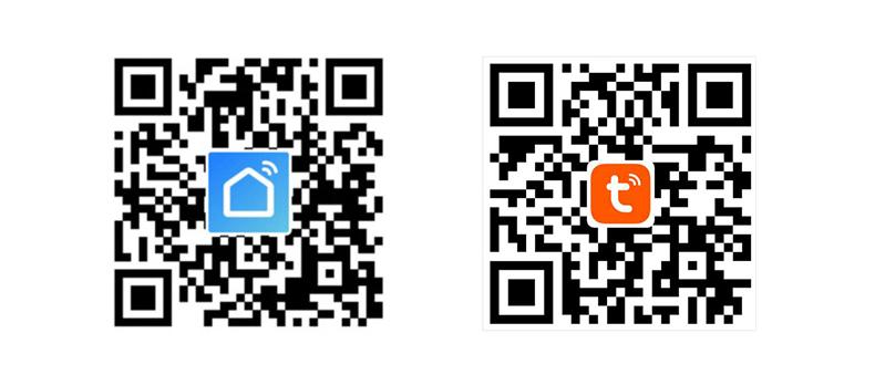 HTB1HsiGXs vK1RkSmRyq6xwupXaw - FrankEver Mini US Wifi Plug with Surge Protector 110-240V Voice Control Smart Socket Work with Alexa Google Home Tuya APP