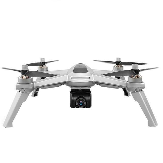 JJPRO Drone RC de Camara 1080p