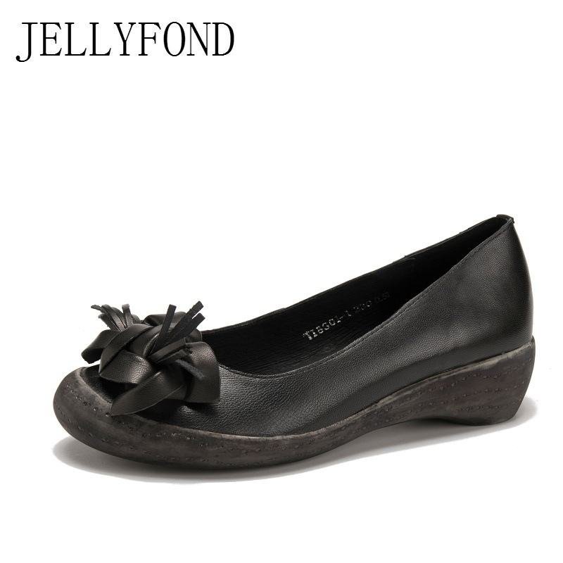 Buy vintage style pumps and get free shipping on AliExpress.com 93fa0e3ea603