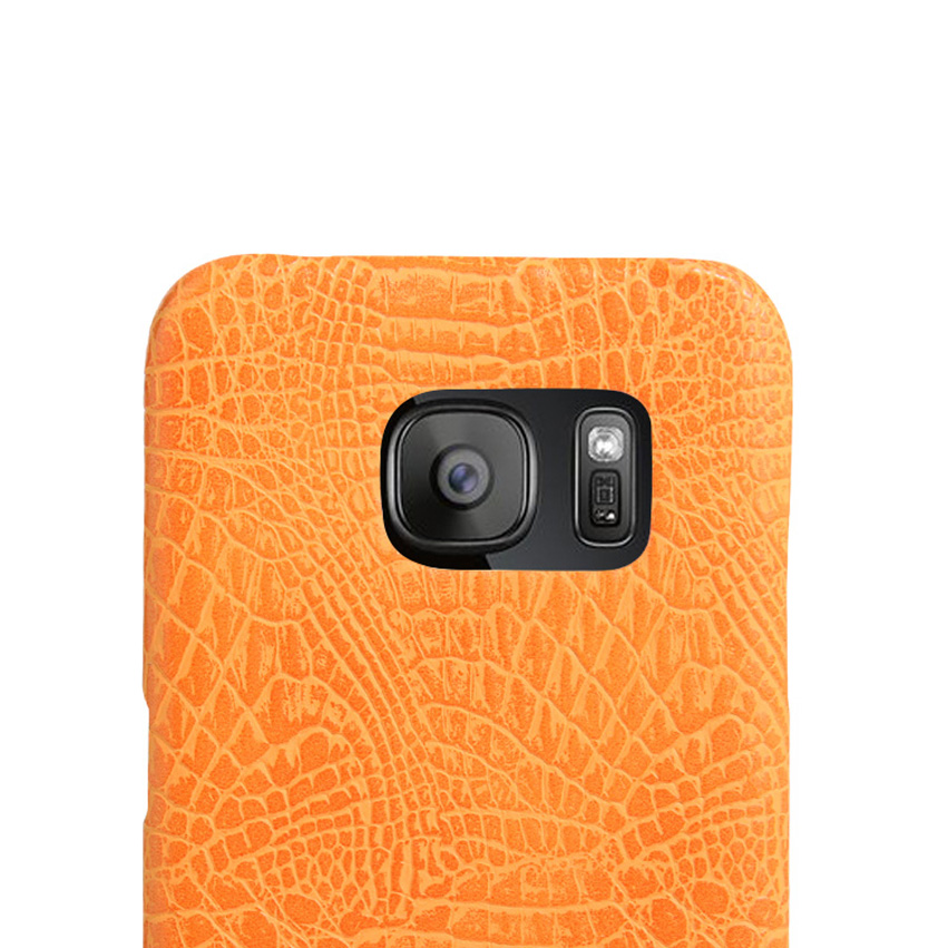 Hard 360 Case For HTC U11 Life Plus eyes X10 U Ultra Play M10 Pro desire 825 530 Shell Back Cover Shock Proof