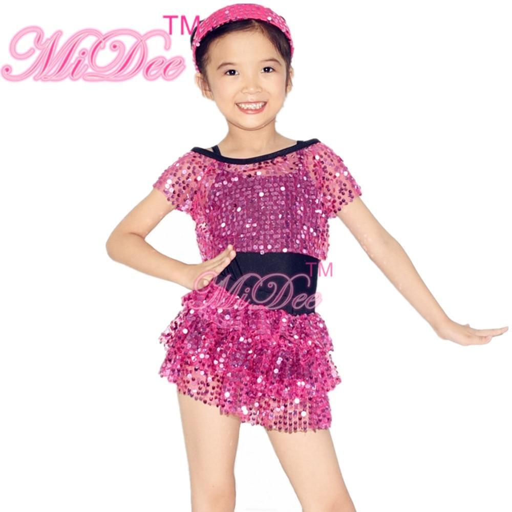 Online Get Cheap Girls Dancing Dresses -Aliexpress.com | Alibaba Group