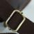 Hecho a mano Retro Para Hombre de Cuero Genuino Bolso de La Cintura Viajes Riñonera Cinturón Bucles Hip Bum Bolsa Bolsa Del Teléfono Monedero Monederos 5.5 pulgadas