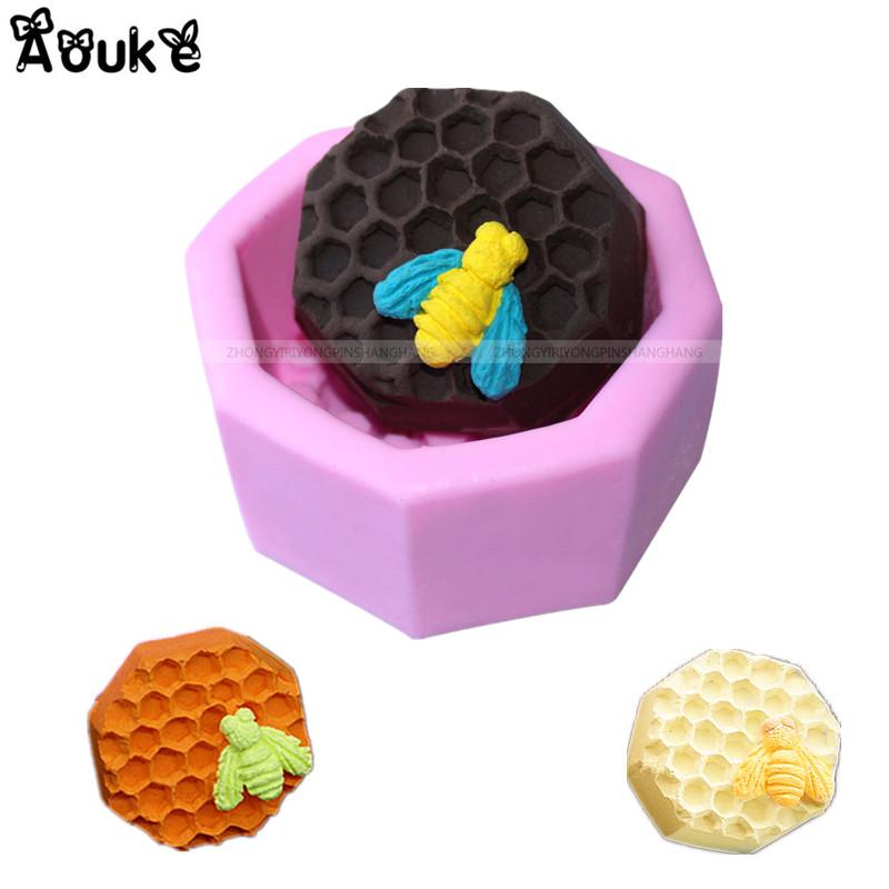 nid d'abeille moule-achetez des lots à petit prix nid d&#39
