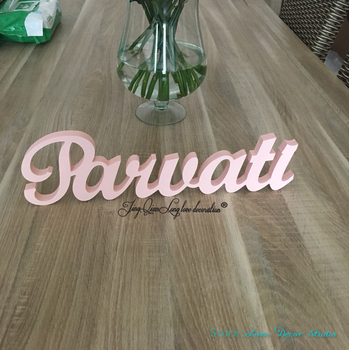 Laser Cut Names Wedding Signs Personalised Laser Cut Names Wedding Table Place Names Guest Names Laser Cut Name Signs