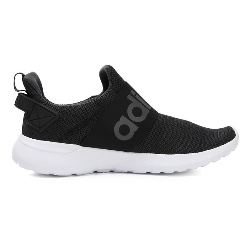 wholesale dealer d5c5f 154e9 Original New Arrival 2018 Adidas NEO Label CF LITE RACER ADAPT Men s ...