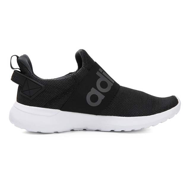 585ae2397a4a09 Original New Arrival 2018 Adidas NEO Label CF LITE RACER ADAPT Men s  Skateboarding Shoes Sneakers