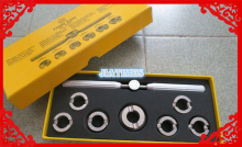 New !! Opener Remover  Watch Case Back Tools 5537 36.5mm