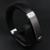 OverDrive Activo Cancelación de Ruido auriculares Inalámbricos Bluetooth Auriculares NFC Apt-x CNA de Sonido de Alta Fidelidad Mic Headset Auriculares para el teléfono