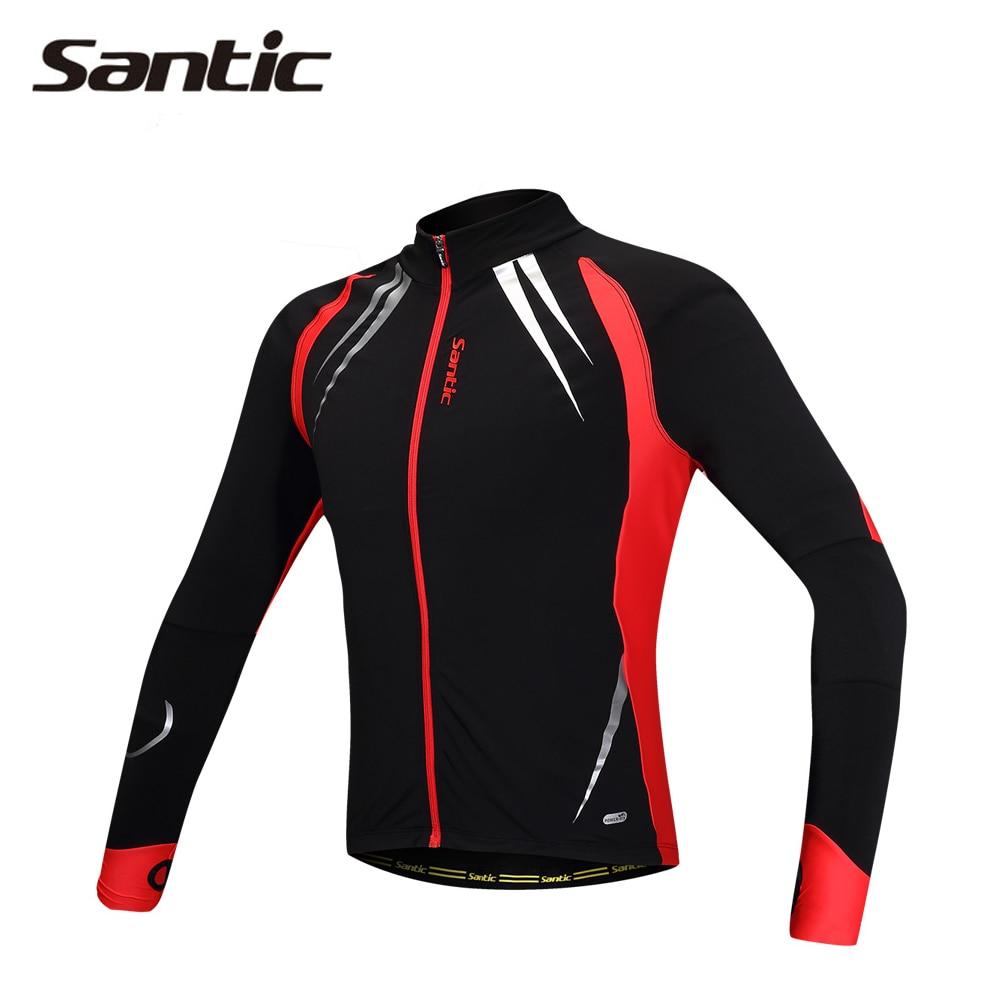 Online Get Cheap Cycling Fleece Jacket -Aliexpress.com | Alibaba Group