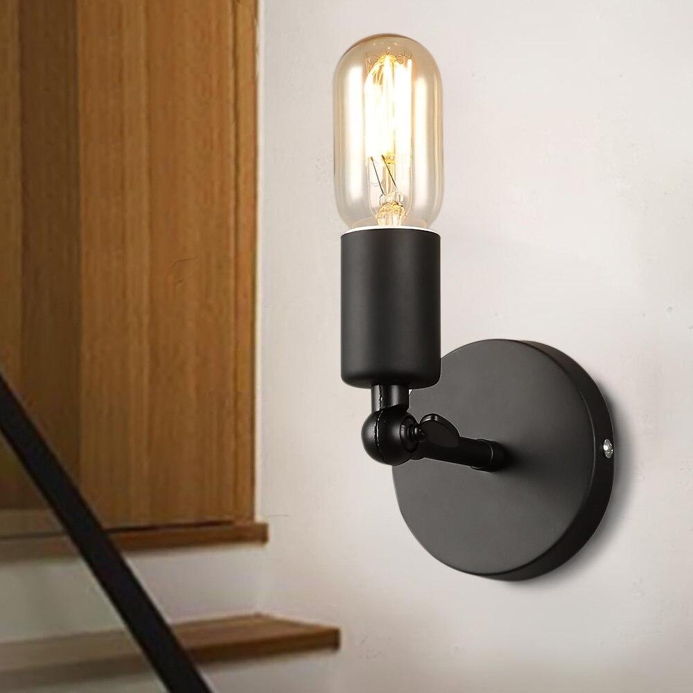 cucina lampada da parete-acquista a poco prezzo cucina lampada da ... - Lampada Da Cucina