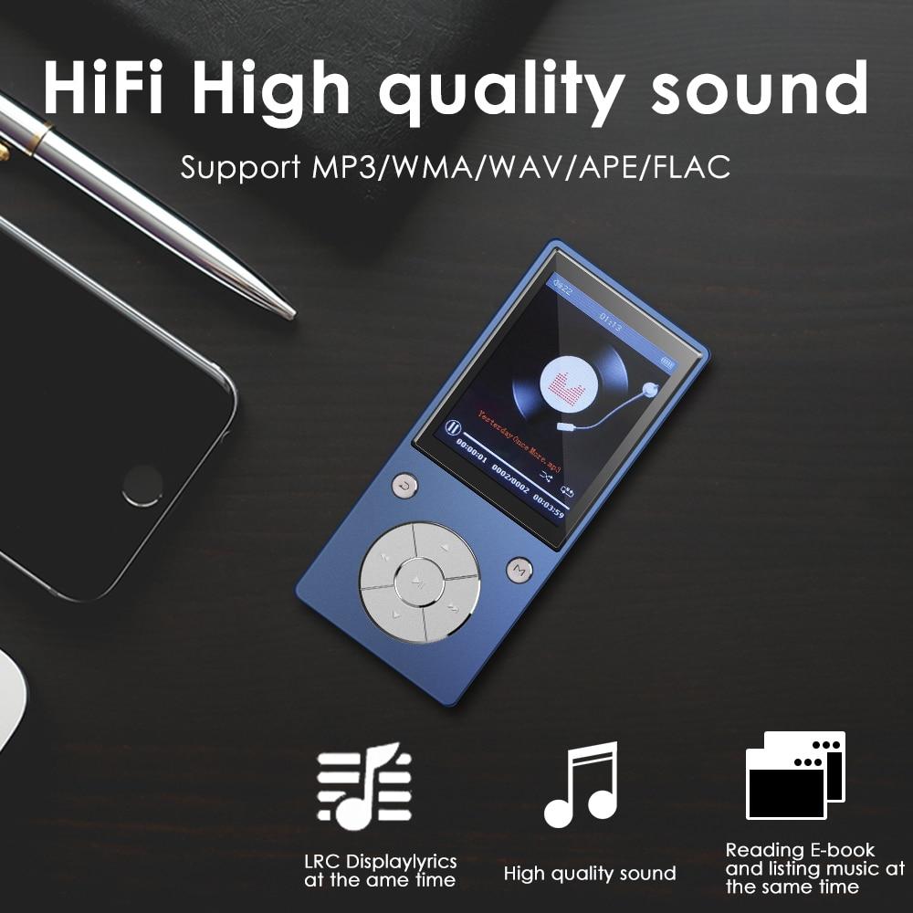 High Quality mp4 music