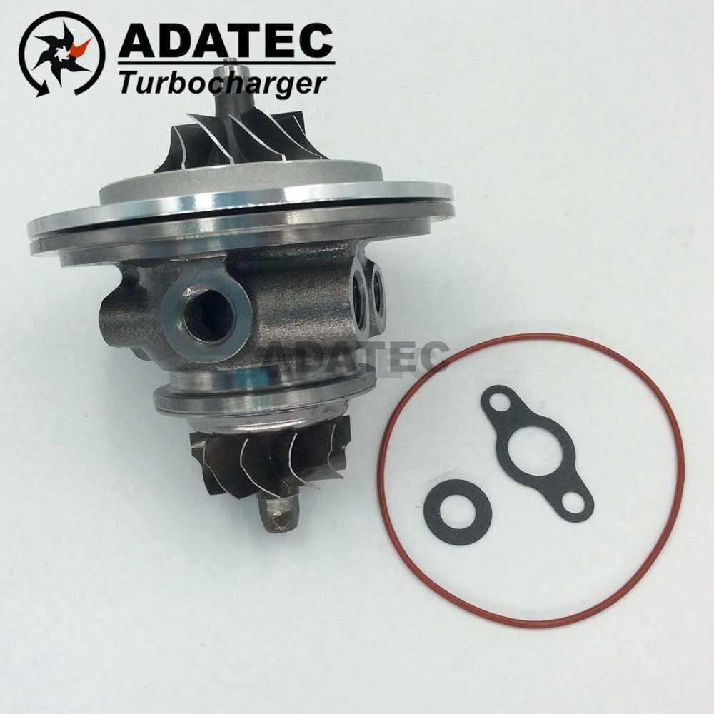 K03 turbo CHRA cartridge 53039880029 53039700029 53039880025 058145703JX  turbine for Audi A4 1,8T (B5) APU / ARK 110 Kw - 150 HP