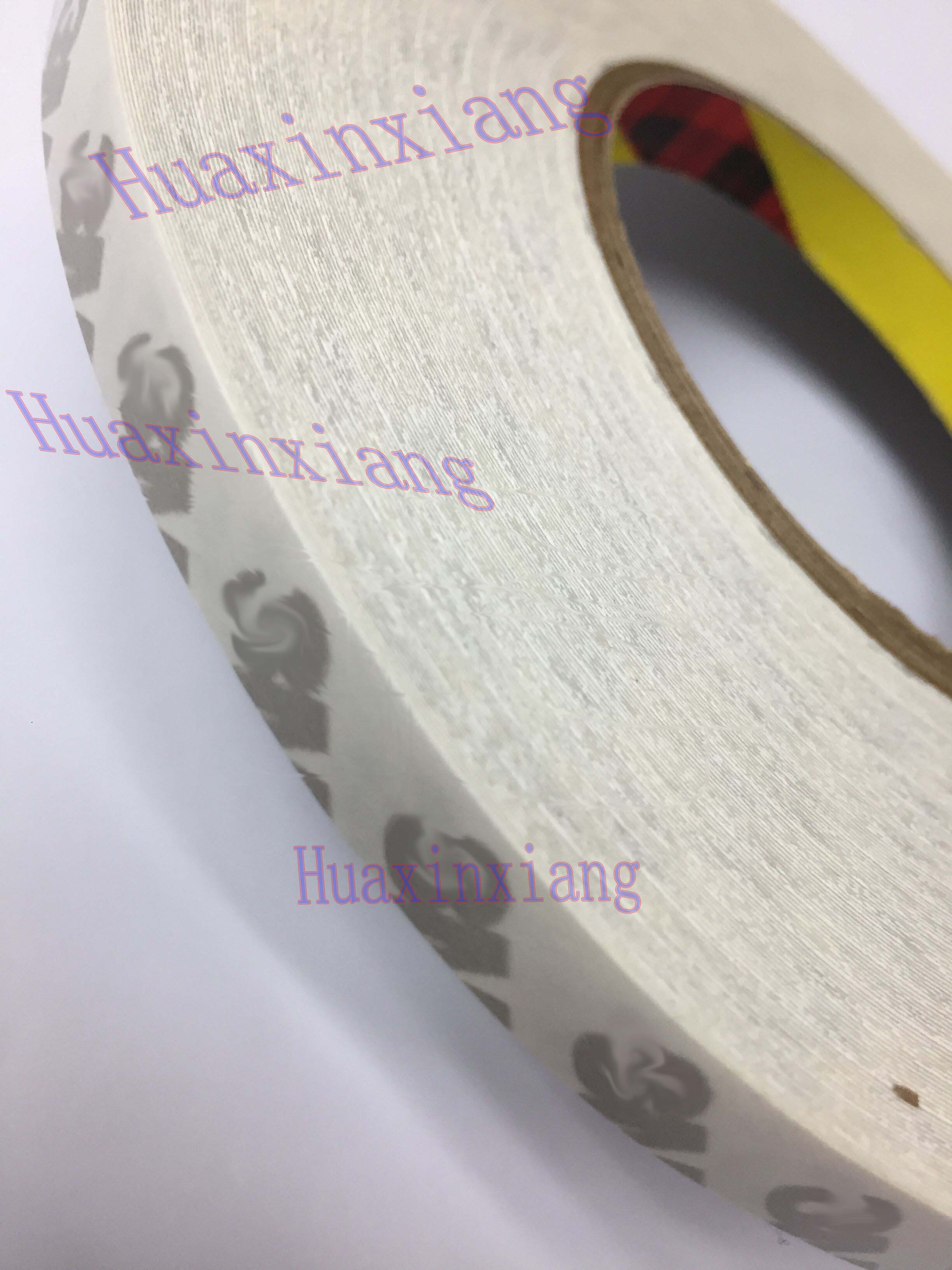 High Temperature Resistant  Strong Sticky Double Sided Adhesive Tape 5MM/8MM/10MM/12MM/15MM/20MM/30MM/50MM/60MM/80MM/100MM