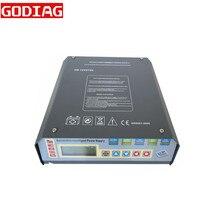 UD-12V2700 интеллектуальное Программирование заряда питания UD-12V2700 выделенный источник питания