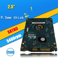 """A++++750GB HDD  2.5"""" HDD  SATA 750GB 5400RPM  hdd sata 2.5 """" computer hard disk drive for laptop notebook"""