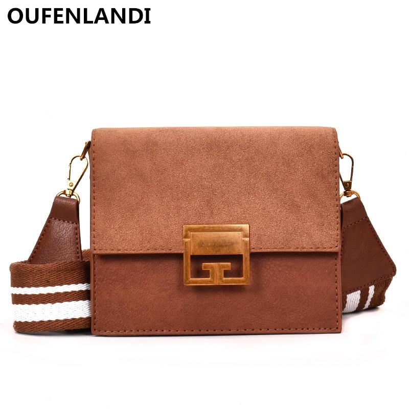 Высокое качество просто стильная сумка женская портфель дизайнерские сумки известного бренда женские сумки Crossbody сумка oufenlandi