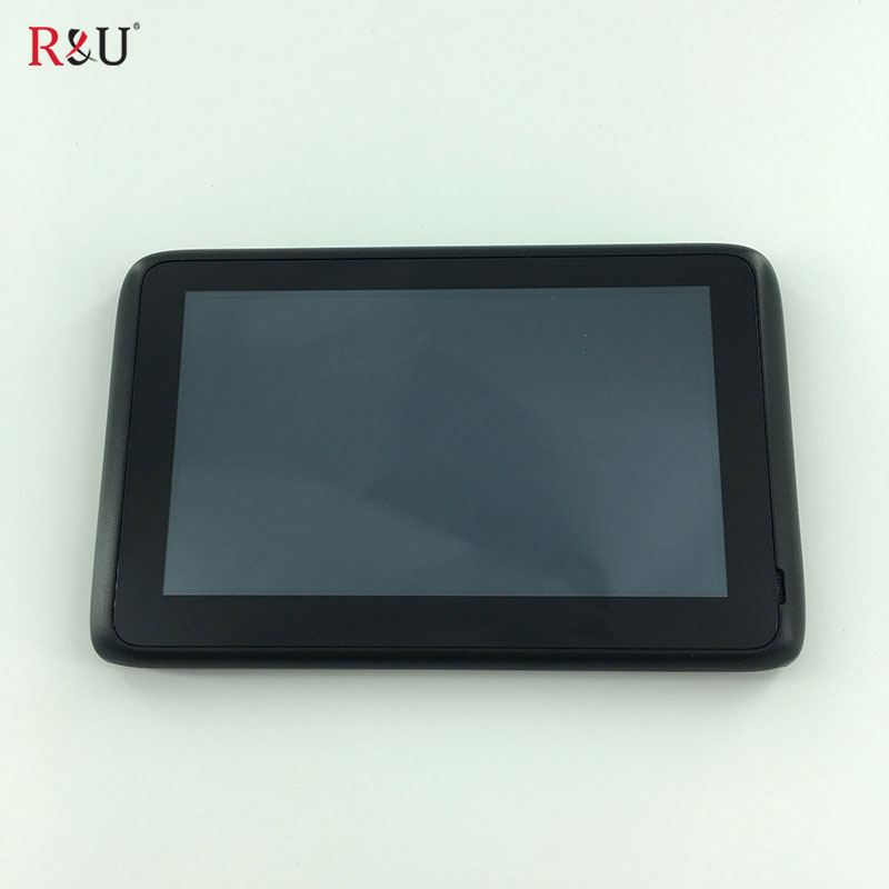 new 4.3 inch LMS430HF28-002 LMS430HF28 LCD display screen panel with touch screen digitizer for TomTom GO 1000 GPS navigation александр логачев крестовый отец
