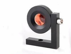W nowym stylu 90 stopni monitorowania pryzmat  1 cal L Bar reflektor  wymienić GMP104 w Pryzmaty od Narzędzia na