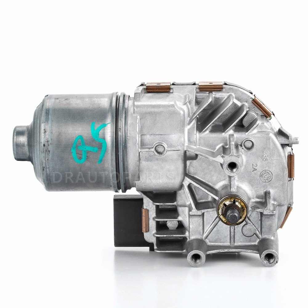 Voorruit Voorruit Ruitenwisser Motor 8R1955119 Voor Audi Q5 8R