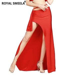 Image 3 - Женский костюм для танца живота, юбка для танца живота 2020, одежда для выступлений на сцене, одежда для танца живота, тренировочная Одежда для танцев