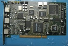 High Quality miro Video DC30 sales all kinds of motherboard