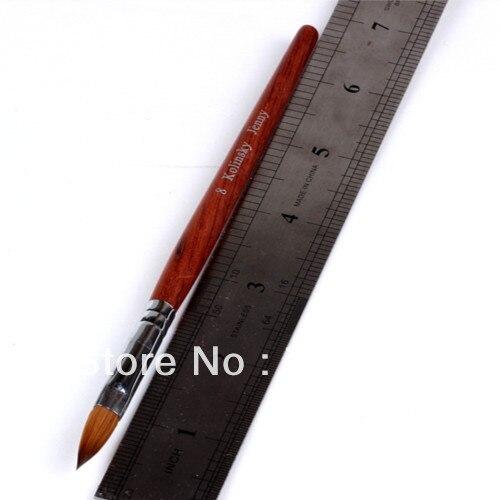 flor canetas da arte do prego caneta 04
