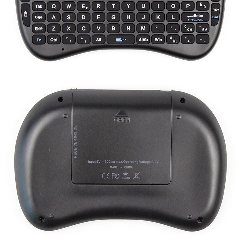 bb2-tv-box-i8-keyboard_13