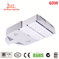 Streetlight Industrial Light 60w With White Warm White Road Lamp 60w With Waterproof IP65 AC85 265V