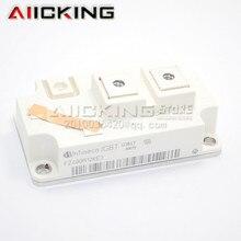 FZ400R12KE3 1/piezas nuevo módulo IGBT 400A 1200 V