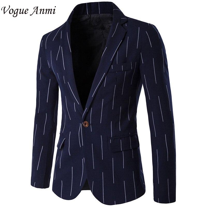 Vogue AnmiNouveau Blazer Costume Hommes Haute Couture u3lF1JTcK