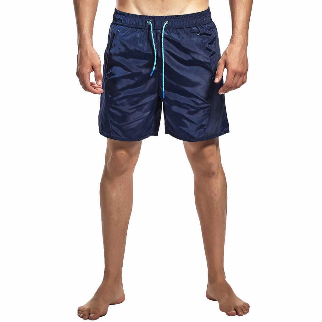 Traje de baño para niños, pantalones cortos de playa, bañadores para hombre, pantalones cortos de baño para niños, ropa interior de voleibol, ropa interior de voleibol # f