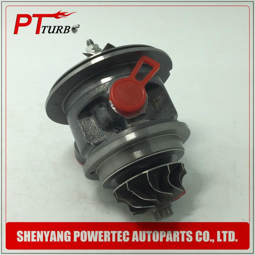 TD02 Turbo Chra 49173-07502 /49173-07503 /49173-07504 /49173-07506 turbo core 0375N5 0375J0 0375K5 for Citroen Berlingo 1.6 HDI  цены
