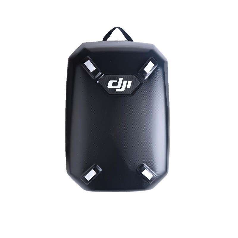 DJI Phantom 3 Hardshell Bag Fashionable Case with DJI Waterproof shockproof backpack for DJI FPV Drone Backpack waterproof spark bag box case accessories for dji spark drone storage bag carry case
