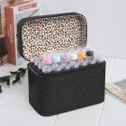 Diamond Storage Box ...