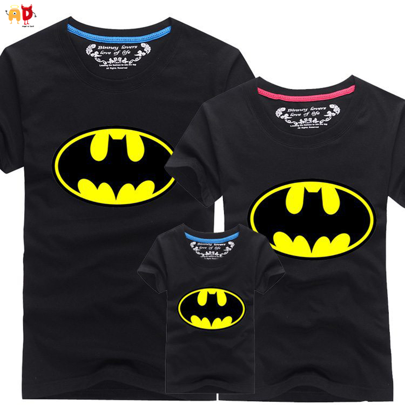 Get Free Buy And Family On Batman Shirts Shipping BWCdxoQer