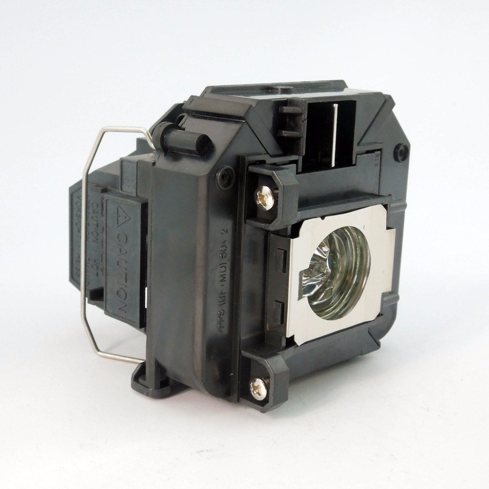 все цены на ELPLP64 / V13H010L64 Replacement Projector Lamp with Housing for EPSON EB-1840W / EB-1850W / EB-1860 / EB-1870 / EB-1880 онлайн