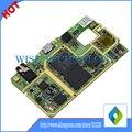Nueva original para lenovo p780 4 gb mainboard probado placa madre del teléfono móvil p780 sin botón de volumen