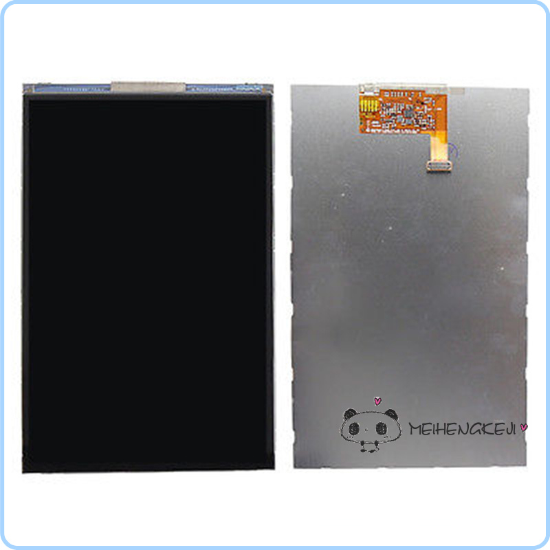 New 7 Inch Replacement LCD Display Screen For wexler ultima 7 1280*800 tablet PC Free shipping new 7 inch replacement lcd display screen for wexler tab 7is tablet pc free shipping