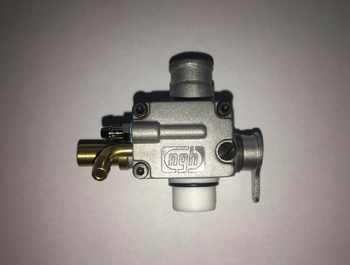 Carburetor for NGH GT9 GT09 GT-9 GT9 Pro Gasoline Engine Replace part - DISCOUNT ITEM  0% OFF All Category