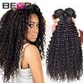 Malaysian Virgin Hair Kinky Curly Hair Bundles 3 pcs Malaysian Kinky Curly Virgin Hair Afro Kinky Curly Weave Human Hair Bundles
